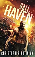 Rise Of The Rams (Safe Haven, #1)