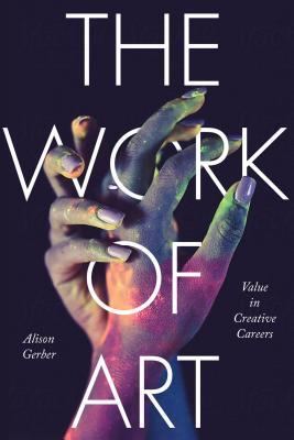 The Work of Art Value in Creative Careers