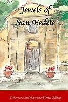 Jewels of San Fedele