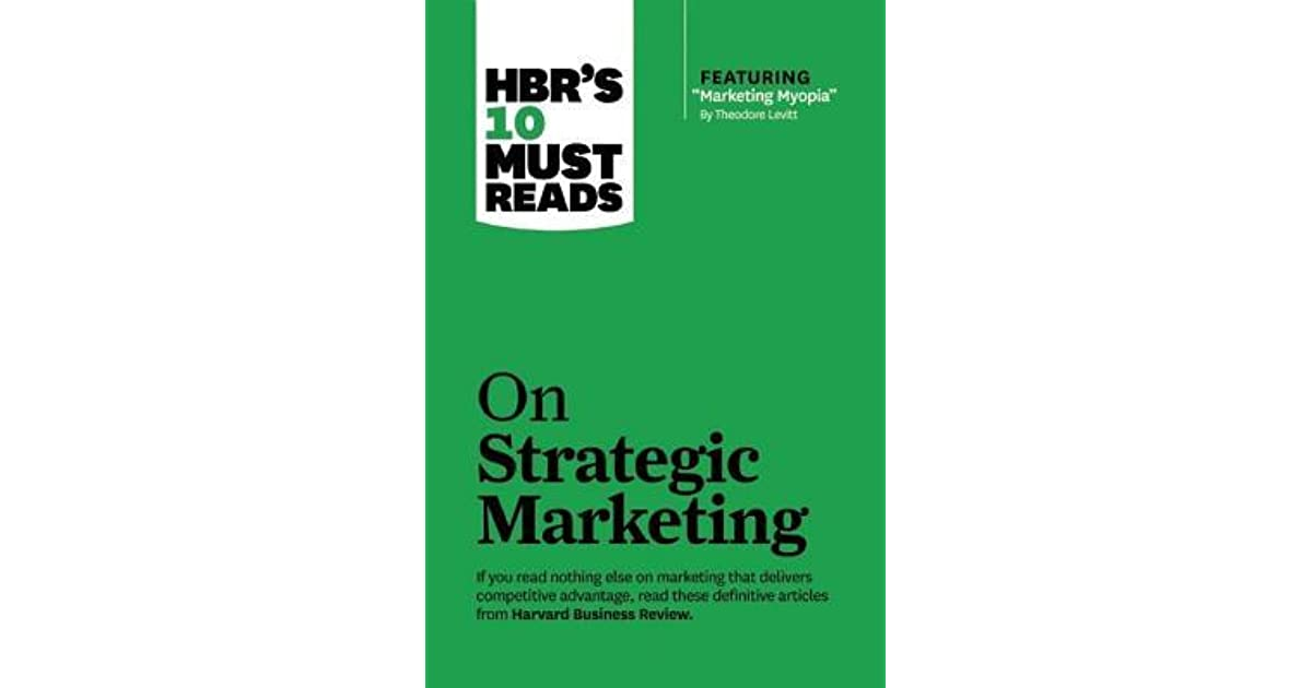 journal article review for business marketing Access marketing articles and other online marketing tools failure to comply with new european data regulations—even if your business is us marketingprofs.