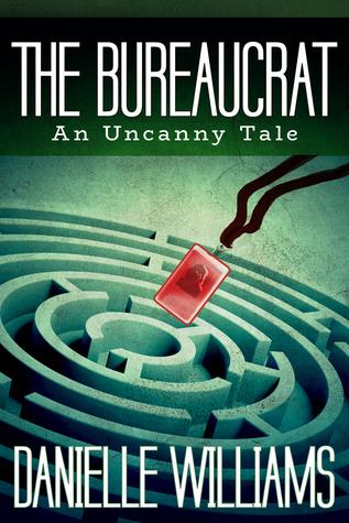 The Bureaucrat: An Uncanny Tale