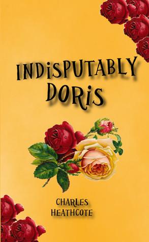Indisputably Doris