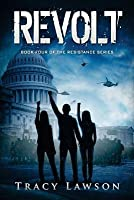 Revolt: Book Four of the Resistance Series