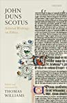 Selected Writings on Ethics