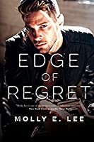Edge of Regret (Love on the Edge #7)