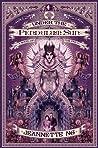 Book cover for Under the Pendulum Sun