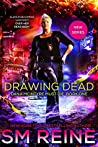 Drawing Dead (Dana McIntyre Must Die #1)