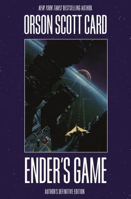 Ender's Game Gift Edition