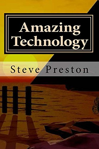 AmazingTechnology