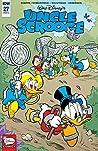 Uncle Scrooge #27