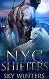 NYC Shifters: Shifter Romance