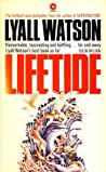 Lifetide