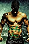 Relentless Chase (Their Love Story #1)