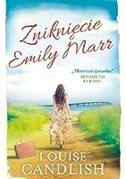 Zniknięcie Emily Marr