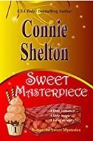 Sweet Masterpiece (Samantha Sweet #1)
