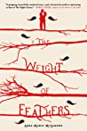 The Weight of Feathers audiobook review free