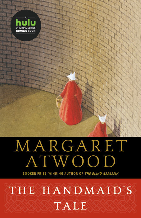 'Margaret