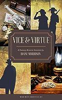 Vice  Virtue