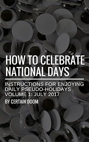 July National Days