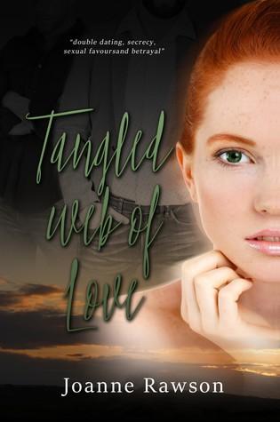 Tangled Web of Love