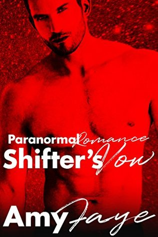 Shifter's Vow
