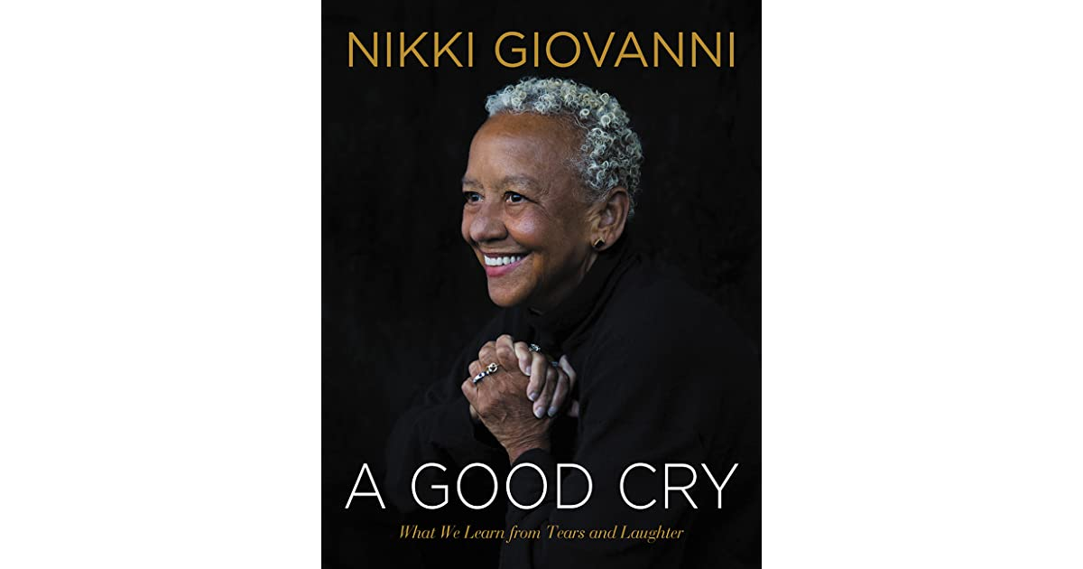 adulthood by nikki giovanni What is the meaning of this poem by nikki giovanni  adult content, spam, insulting other members,show more i think this question violates the terms of.
