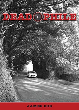DEADOPHILE: An Ex British Army Chef, turns vigilante and carries out lone wolf attacks in revenge killings against paedophiles.