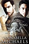 Constructing the Soul (Souls of Chicago, #5)