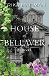 House of Bellaver