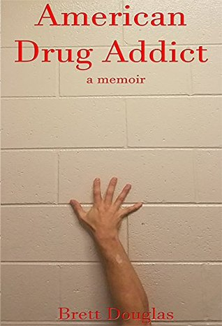 All American Addict: A Novel