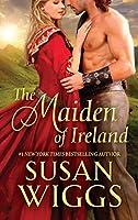 The Maiden of Ireland (Women of War)