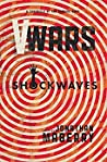 V-Wars: Shockwaves  (V-Wars: Chronicles of the Vampire Wars #4)