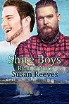 Ryan & Matt (Shire Boys, #3)