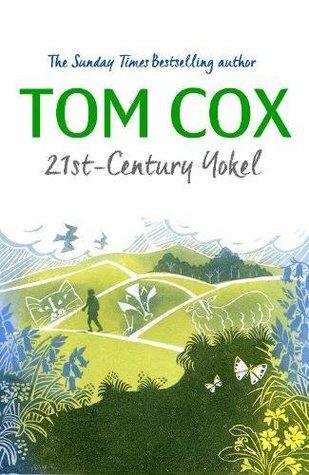 21st-Century Yokel