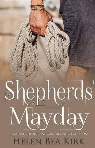 Shepherds' Mayday by Helen Bea Kirk