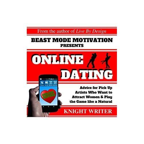 Online Dating pick ups