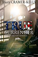True Surrender