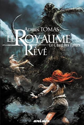 https://ploufquilit.blogspot.com/2019/07/le-chant-des-epines-1-adrien-tomas.html