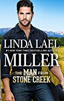 The Man from Stone Creek (Stone Creek #1)
