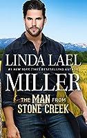 The Man from Stone Creek (A Stone Creek Novel)