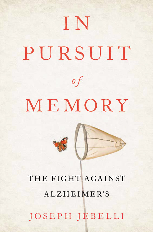 In Pursuit of Memory The Fight Against Alzheimer's