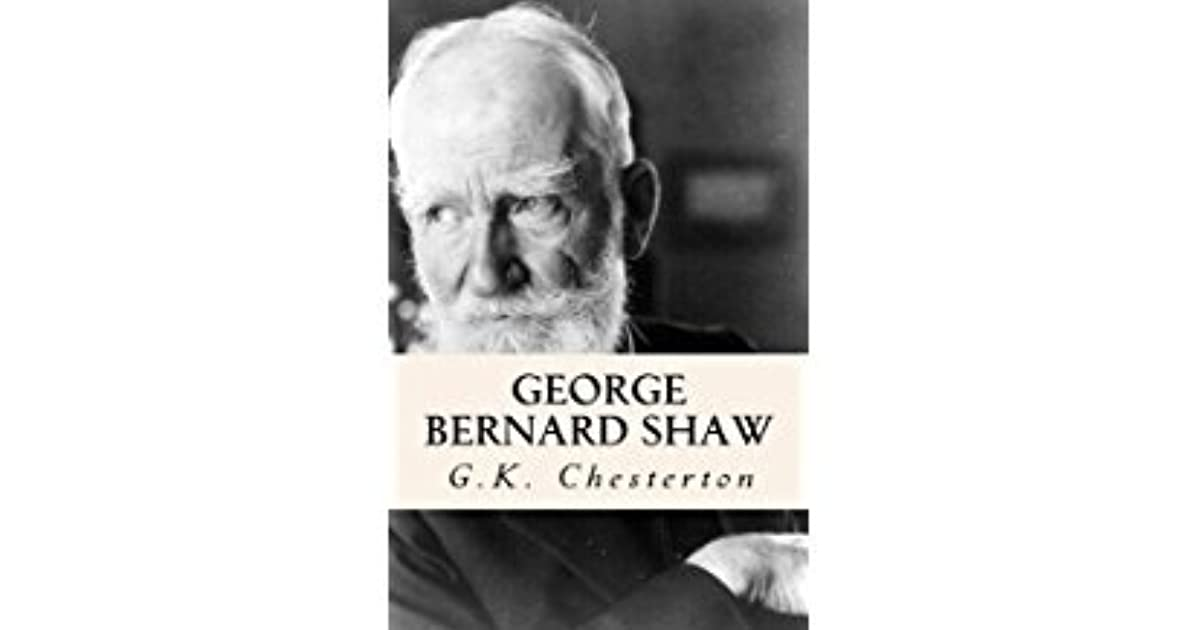 george bernard shaws themes styles and techniques (applause books) with the single exception of homer, there is no eminent writer, not even sir walter scott, whom i can despise so entirely as i despise shakespeare when i measure my mind against his&quot - from shaw on shakespeare celebrated playwright, critic and essayist george bernard shaw was more like the elizabethan.