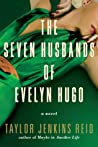 The Seven Husbands of Evelyn Hugo audiobook download free
