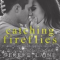 Catching fireflies chasing butterflies 2 by terri e laine catching fireflies chasing butterflies 2 fandeluxe Document