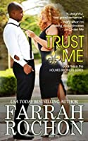 Trust Me (The Holmes Brothers)