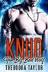 Knud: Her Big Bad...