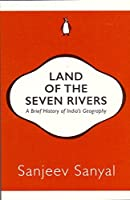 Land of the Seven Rivers - Penguin 30