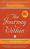 The Journey Withi...