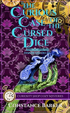 The Curious Case of the Cursed Dice