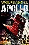 Apollo (Wolfsangel, #1)